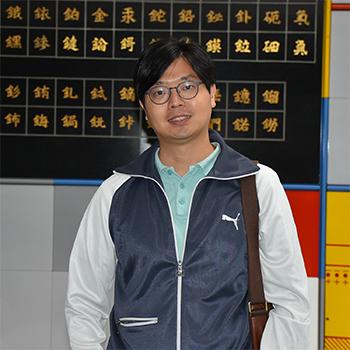 http://www.chemistry.tku.edu.tw/chinese/images/member/cct.jpg