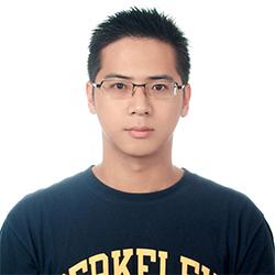 http://www.chemistry.tku.edu.tw/chinese/images/member/gcw.jpg