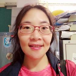 http://www.chemistry.tku.edu.tw/chinese/images/member/wyh.jpg