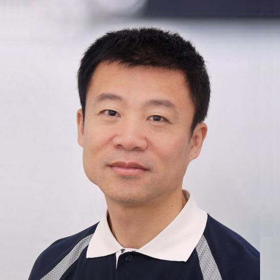 http://www.chemistry.tku.edu.tw/chinese/images/member/ywb.jpg